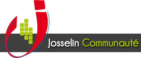 site-officiel-de-josselin-communaute