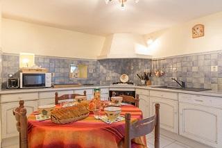 http://cruguel.fr/images/sampledata/slide2/lebreton/oiseaux_cuisine.jpg